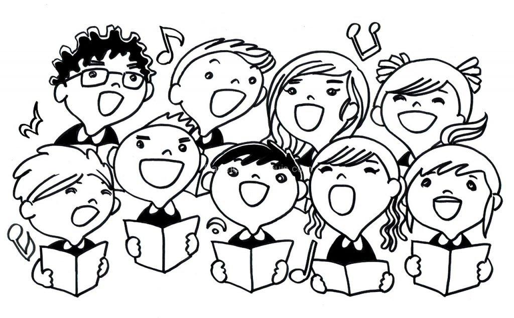 comptines, chansons pour enfants, parents-epanouis.com