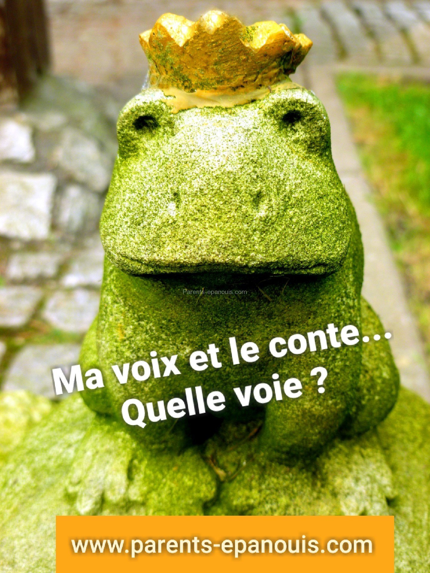 conte-histoire-voix_parents-epanouis1855793737.jpg