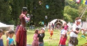 festival au coeur de l'enfant, hautes-alpes, rencontre parents enfants, parents-epanouis.com