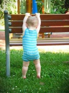 Mon corps, c'est mon corps - parler d'abus sexuel aux enfants - parents-epanouis.com