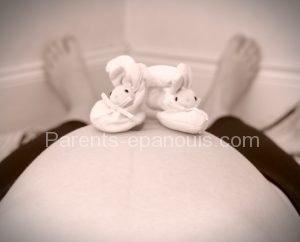 parler à son enfant de sa naissance, partager, parents-epanouis.com